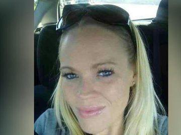 Halucinant! O femeie dispărută în urmă cu 6 ani a fost găsită într-un congelator aruncat la fier vechi