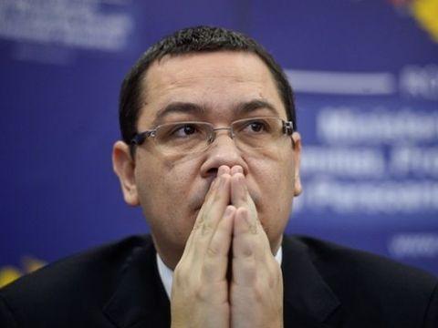 """Bombă în politică! Victor Ponta: """"Kovesi mi-a spus că îl iubește pe Ghiță"""""""