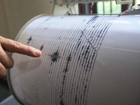 Două cutremure s-au produs astăzi în România! Ce magnitudine au avut