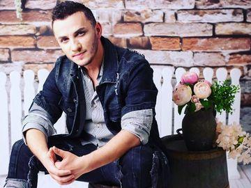 Mihai Trăistariu, reacție neașteptată! Ce a spus despre prestația lui Ester Peony la Eurovision