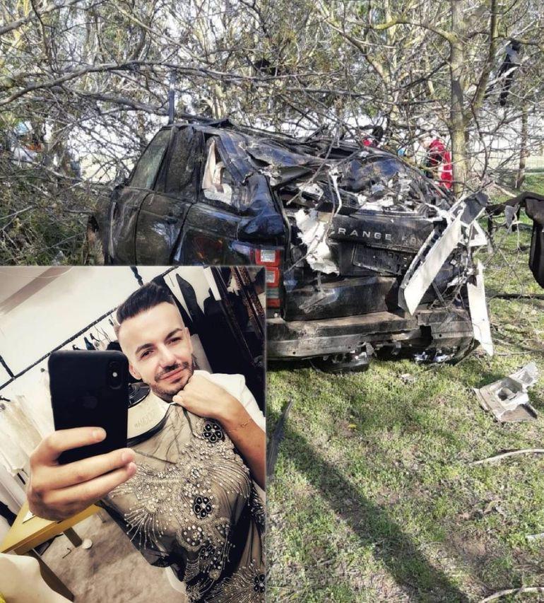 Ultima oră! Informație-bombă în cazul Răzvan Ciobanu. Au fost aduși la Poliție!