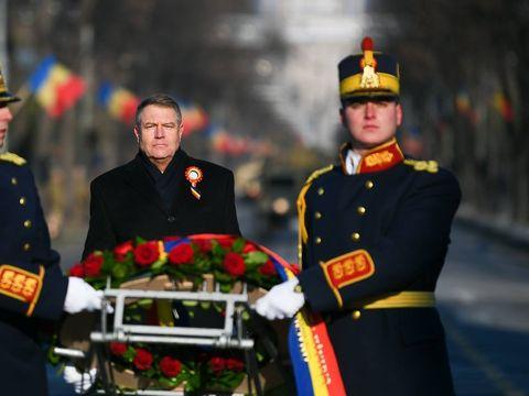 Alertă la Cotroceni! Președintele Iohannis, amenințat cu moartea!