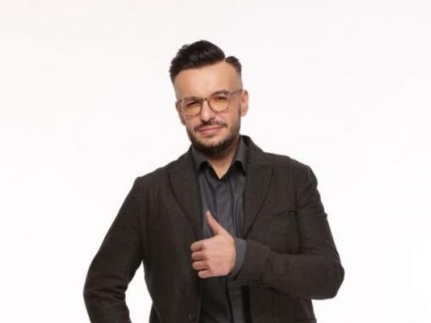 Răzvan Ciobanu a sărit la bătaie, cu o săptămână înainte de accidentul mortal! Pe cine a atacat designerul, de față cu toată lumea!