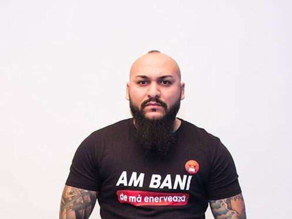 Dani Mocanu, decizie șoc! Nu mai vrea să audă de oamenii care i-au fost aproape