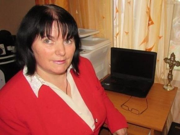 """Maria Ghiorghiu, previziune devastatoare pentru România: """"În mijlocul verii, iarna se instalase violent"""""""