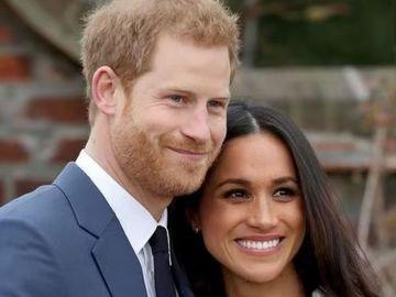Ce scrie în certificatul de naștere al fiului Prințului Harry și al lui Meghan Markle