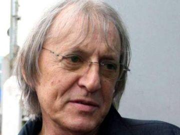 Cu cine împarte salonul Mihai Constantinescu. E un milionar celebru care a suferit și el recent un atac cardio-respirator