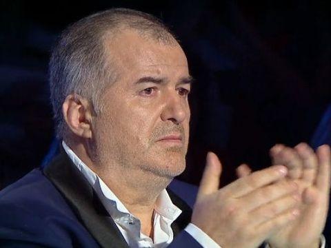 Incredibil! Florin Călinescu a fost cerut în căsătorie la TV! Cum a reacționat