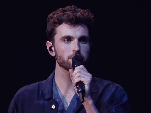 """Câștigător Finală Eurovision 2019! Ce țară și ce concurent a reușit să """"fure"""" locul I anul acesta la concurs"""