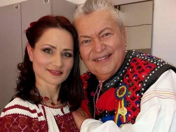 """Nicoleta Voicu, fosta iubită a lui Gheorghe Turda, disperată de apelurile telefonice! """"Niște dezaxați"""". Ce face noaptea ca să fie în siguranță"""