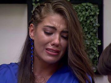 """Bombă la Puterea Dragostei! Ce se întâmplă cu Roxana după ieşirile agresive pe care le-a avut? Uite ce îi pregăteşte lui Bogdan! """"Alte metode"""""""