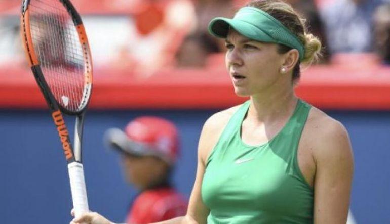 Cumplit! O tenismenă celebră are cancer! Ea a fost adversara Simonei Halep
