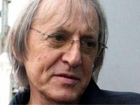 Mihai Constantinescu, umilit de Traian Băsescu! Evacuat din casa în care locuise 20 de ani, a cerut audiență la primarul de atunci! Ce s-a întâmplat în cabinetul viitorului președinte?