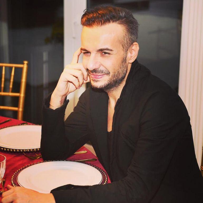 Se pregătea Răzvan Ciobanu să părăsească România în mare secret? Informații de ultim moment