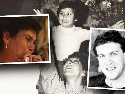 Ioana Tufaru regretă că și-a chinuit mama! Fiica celebrei Anda Călugăreanu a fost îndrăgostită de Gabriel Cotabiță