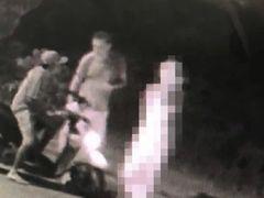 Tânără, violată de un bărbat care ieșise din pușcărie cu doar câteva ore înainte! Ce a putut să îi facă