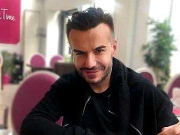 Ce probleme ascunse a avut Răzvan Ciobanu! Noi lucruri neștiute ies la iveală, ce a făcut în urmă cu un an