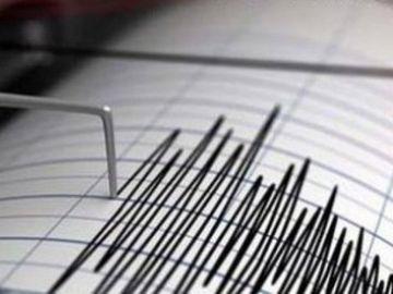 Cutremur în România în dimineața aceasta! Câte grade a avut seismul