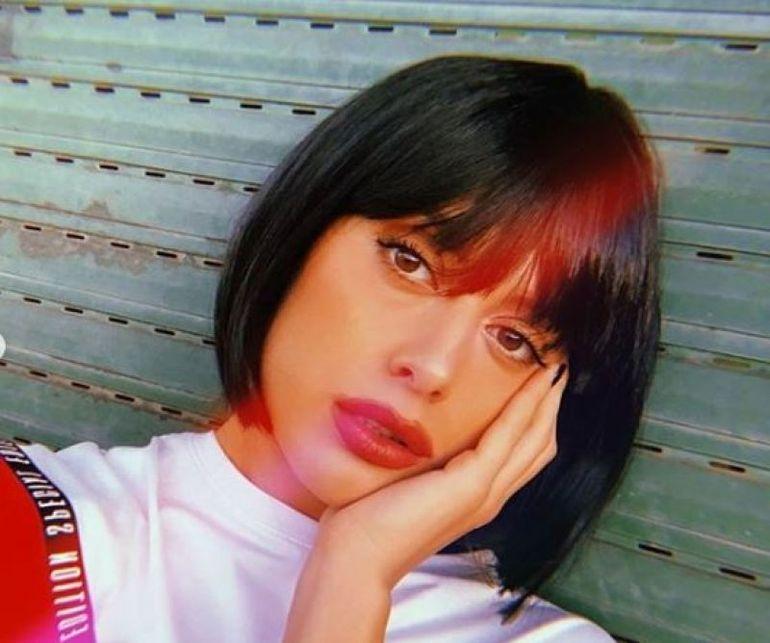 Ana Maria de la Puterea Dragostei, brunetă cu părul scurt! Schimbare majoră în viața concurentei