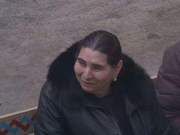 """Reacția mamei lui Florin Pastramă, când a aflat că se însoară cu Brigitte Năstase: """"Păi aia e noră?"""""""