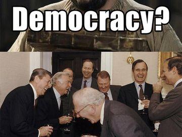 """Dezamăgire cumplită în ultimul episod Game of Thrones! Cum au """"reparat"""" oamenii cu umor situația"""