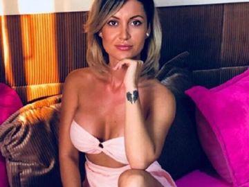 ȘOC pentru Mirela Baniaș! Ispita care i-a furat bărbatul în Thailanda s-a cuplat cu… Mircea?! Cum au pozat cei doi împreună