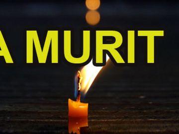 Doliu în politica din România! Un fost ministru a murit