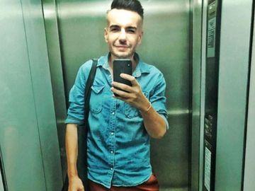 """Răzvan Ciobanu s-ar fi sinucis! După trei săptămâni, o ipoteză șochează: """"Nu mai era el, părea pe altă lume"""""""