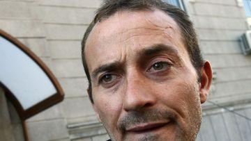 Accident teribil provocat de Radu Mazăre! Fostul primar, la un pas de moarte