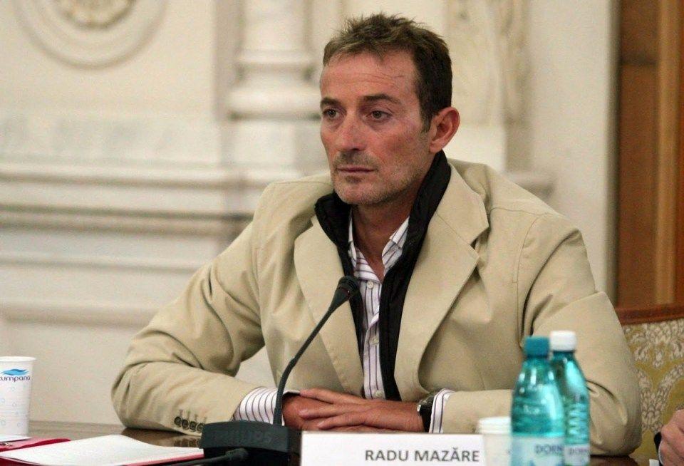 Încă o lovitură pentru Radu Mazăre! Ce i se întâmplă în aceste momente în închisoare! EXCLUSIV