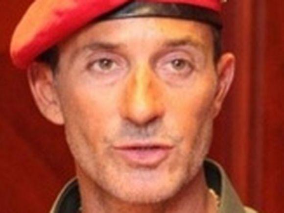 Ce a făcut Radu Mazăre în primele ore petrecute în închisoare! Avocata lui a spus totul