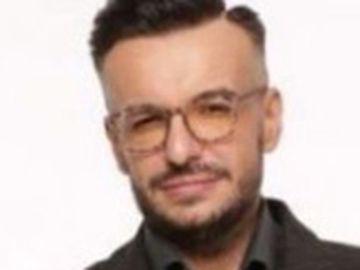 Răsturnare de situație privind SMS-ul trimis de Răzvan Ciobanu! Ce a arătat percheziționarea telefonului