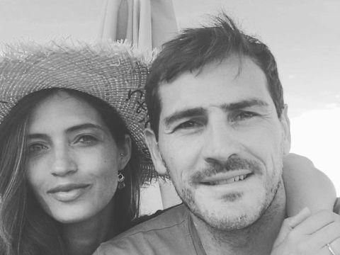 """Soția lui Iker Casillas, diagnostic cumplit! Celebra prezentatoare TV, anunț-șoc: """"Mai am câteva luni..."""""""