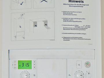 4 criterii pentru alegerea centralei termice electrice