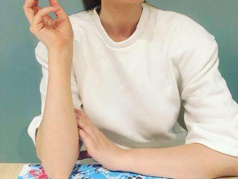 """Andreea Marin, față în față cu Iulia Albu! Ce a transmis fosta soție a lui Mihai Albu:  """"Am descoperit o persoană..."""""""