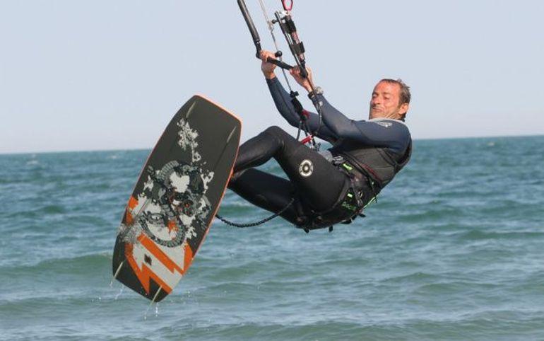 Radu Mazăre era să fie omorât cu skijetul de un fotbalist cunoscut: