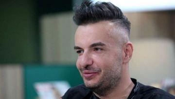 """""""Iubitul lui s-a dat la mine""""! Un bărbat celebru din România, dezvăluiri incredibile despre Răzvan Ciobanu"""