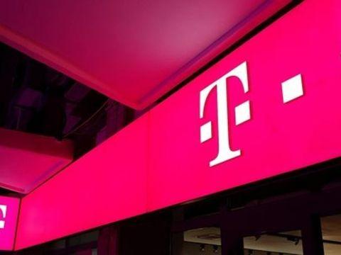 Telekom ia în calcul plecarea din România! Ce se va întâmpla cu abonații și cu posturile TV deținute de compania germană