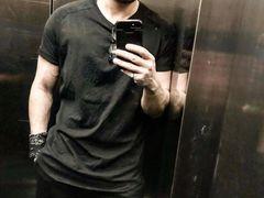 Mihai Bendeac, poza cu care a scandalizat Instagramul! Le-a arătat tuturor ce a apărut pe chiloții lui