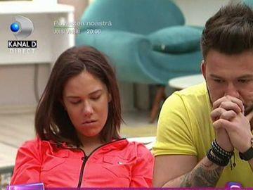 """Puterea dragostei: Ricardo, primele declarații după ce s-a întors în România! """"Și acum mă ia tremuratul"""""""