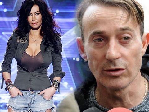 """Radu Mazăre a desființat-o pe Mihaela Rădulescu: """"În ochii mei a căzut, e o haimana!"""" Vezi când s-a întâmplat asta"""