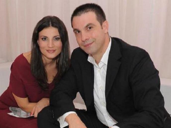 Adevarul despre despartirea Ioanei Ginghina de Alexandru Papadopol! Chiar ea a spus tot
