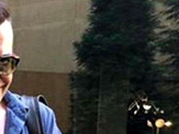 Ancheta in cazul mortii lui Razvan Ciobanu avanseaza. Intervin experti din SUA!