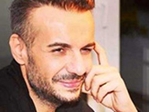 Răzvan Ciobanu i-a cerut 200.000 lei lui Cristi Pascu pe motiv că l-a defăimat! Designerul avea o datorie de 2.000 euro la hair-stylist
