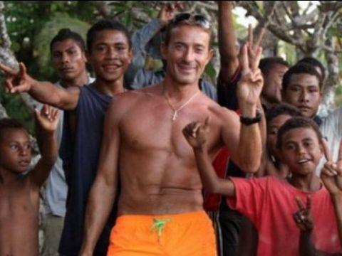 Radu Mazăre ar putea rămâne fără hotelul din Madagascar! Un fost partener de afaceri vrea afacerea