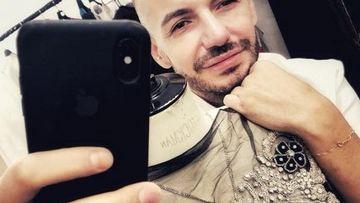 De ce a fost Răzvan Ciobanu dat afară din casa de lux în care locuia cu chirie! Detaliul care schimbă totul în ancheta morții sale
