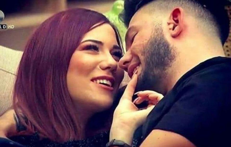 """Lună de miere pentru Raluca și Ricardo de la """"Puterea Dragostei""""! Dezvăluiri EXCLUSIVE"""