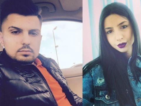 Crimă șocantă în Buzău! Un tânăr s-a dus la fosta iubită și a ucis-o! Ce a urmat pare desprins din filmele de groază