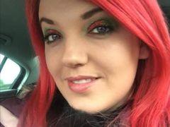 Cumplit! O tânără a fost omorâtă de iubit cu ranga! Ce au descoperit medicii legiști pe corpul fetei i-a lăsat muți