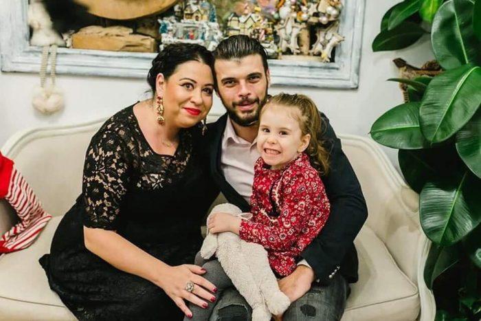 EXCLUSIV Oana Roman se mută din România! Unde pleacă și care este motivul deciziei radicale